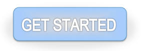 Get Started Button. Click here to register for our wait list