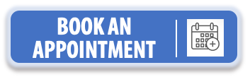 Click here to book an appointment for the Urgent Care clinic online
