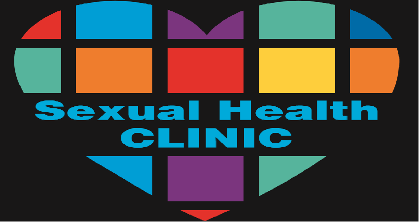 Sexual Health Clinic